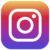 instagram-autodec